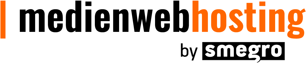 medienwebhosting by smegro GmbH